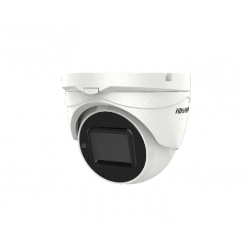 HIKVision DS-2CE56H0T-IT3ZE(2.7-13.5mm) HD-TVI EXIR Dome Kamera 5 MP Full HD Outdoor