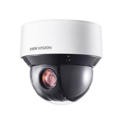 HIKVision DS-2DE4A425IW-DE(B) IP Speed Dome PTZ Kamera 4 MP Full HD H.265 Outdoor