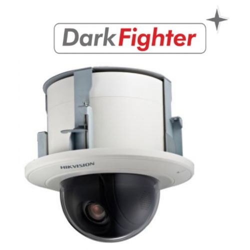 HIKVision DS-2DF5232X-AE3(D) IP PTZ Dome Kamera 2 MP Full HD H.265 Darkfighter Indoor