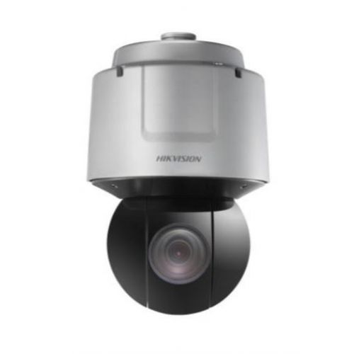 Hikvision DS-2DF6A825X-AEL(B) IP Dome PTZ Kamera 8 MP 4K UHD H.265 Outdoor