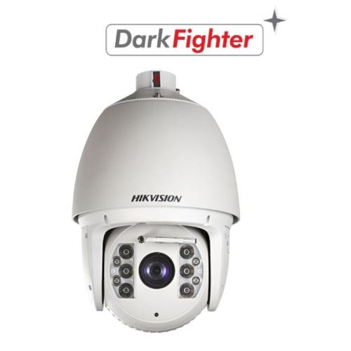 Hikvision DS-2DF7232IX-AELW(D) IP PTZ Dome Kamera 2 MP Full HD H.265 Outdoor Darkfighter