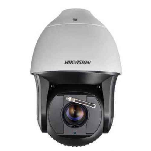 HIKVision DS-2DF8236IX-AELW(B) IP PTZ Speed Dome Kamera 2 MP Full HD H.265 Dark Fighter Deep Learning Outdoor