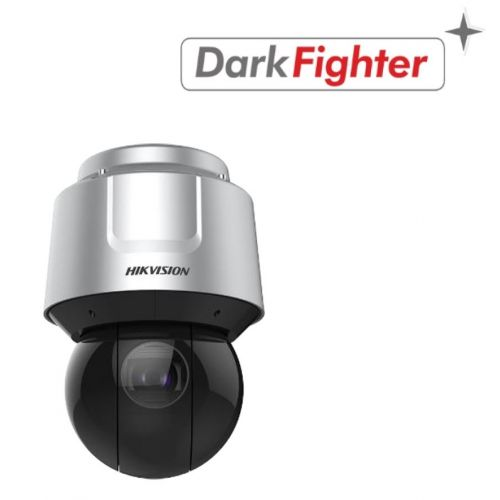 Hikvision DS-2DF8A436IX-AEL(C) IP PTZ Dark Fighter Speed Dome Kamera 360° endlos 4 MP Full HD Outdoor