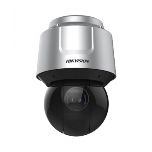Hikvision DS-2DF8A836IX-AEL(B) IP PTZ Speed Dome Kamera 360° endlos 8 MP 4K Ultra HD Outdoor
