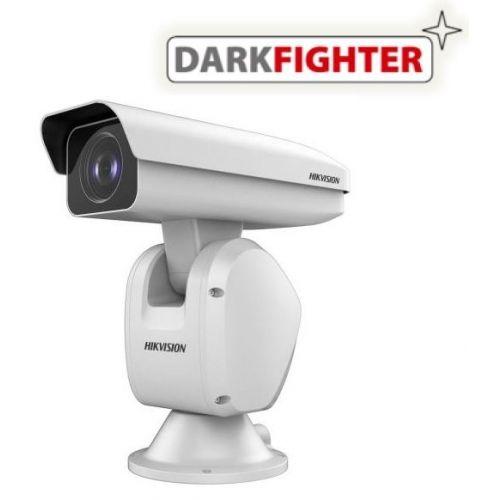 HIKVision DS-2DY7236W-A (non-IR) Darkfighter IP Positionierungssystem 2 MP