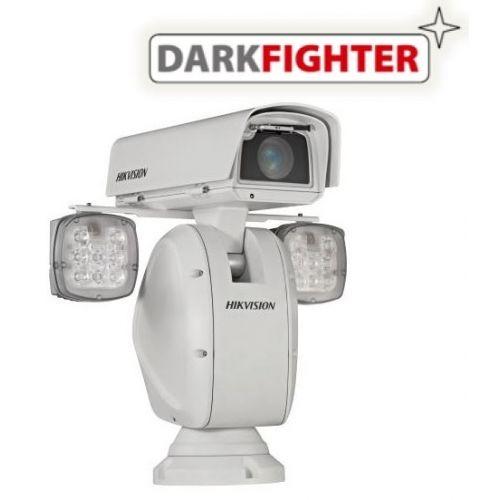 HIKVision DS-2DY9236IX-A (200m IR) Darkfighter IP Positionierungssystem 2 MP Full HD Outdoor