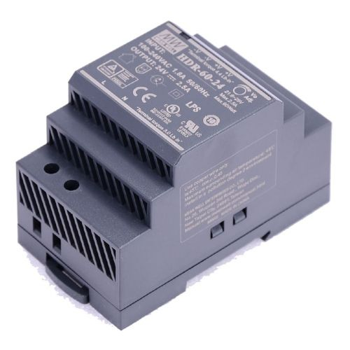 HIKVision DS-KAW60-2N Power Adapter