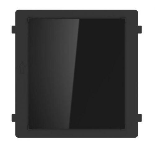 HIKVision DS-KD-BK Abdeckkappe