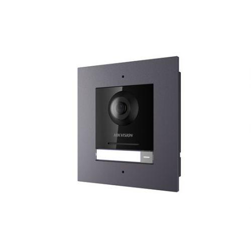 HIKVision DS-KD8003-IME1/Flush/EU IP Videogegensprechanlage