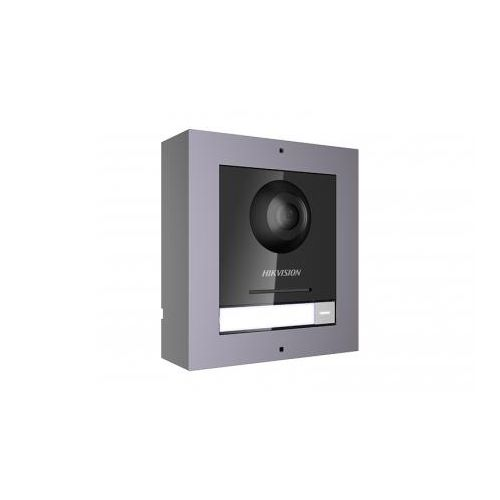 HIKVision DS-KD8003-IME1/Surface/EU Videogegensprechanlage