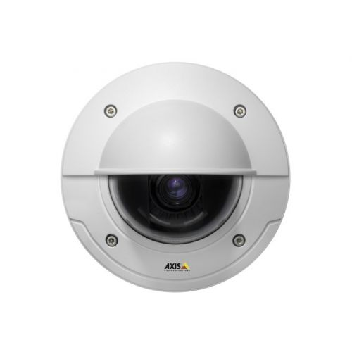 AXIS P3367-VE IP Dome Kamera 5MP Full HD Outdoor