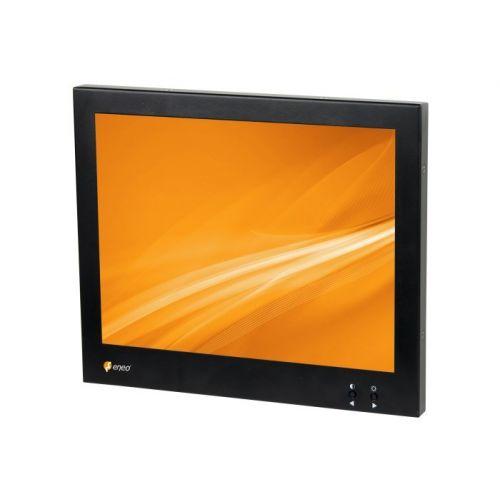 ENEO VMC-10.4LED-CM LCD/TFT Monitor