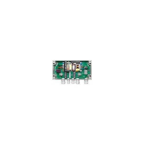 RayTec VAR-PSU-2x4 Netzgerät