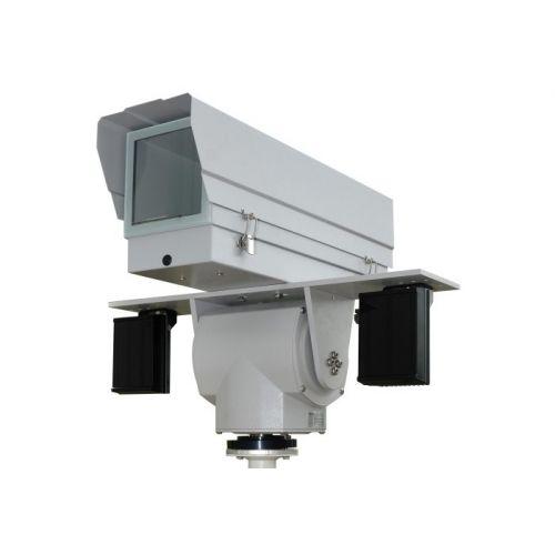 Raytec RM100-PLT-10-50 LED Infrarot Scheinwerfer