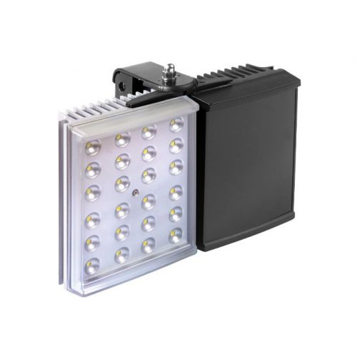 Raytec HY200-120 LED Hybrid-Scheinwerfer
