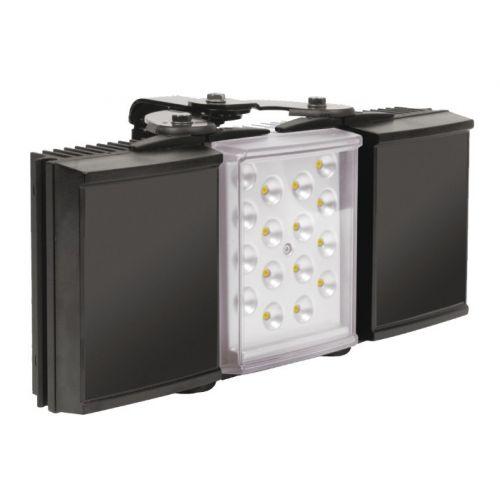 Raytec HY150-120 LED Hybrid Scheinwerfer