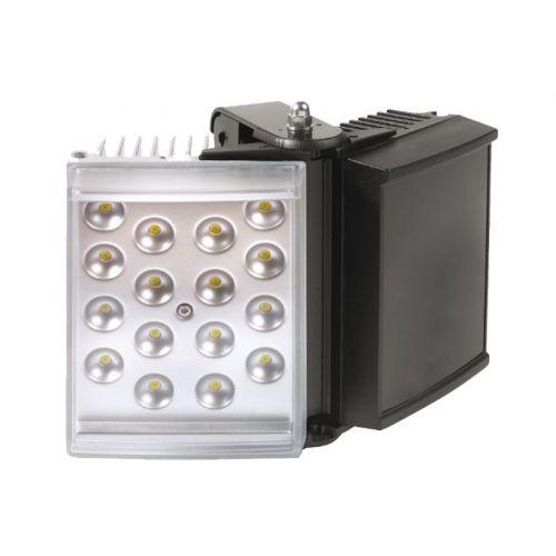 Raytec HY100-120 LED Hybrid Scheinwerfer
