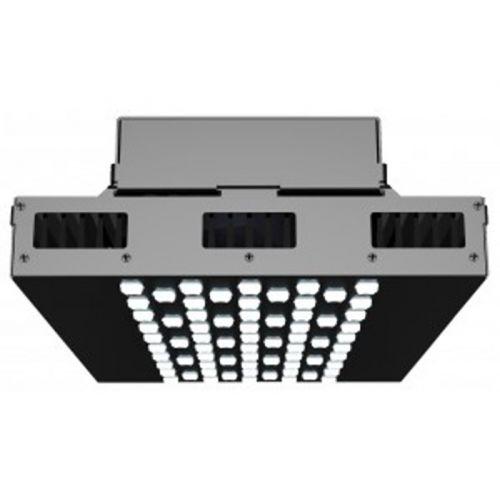 Raytec UBBAY-70-N-003 LED Weißlicht Scheinwerfer