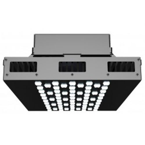 Raytec UBBAY-70-C-001 LED Weißlicht Scheinwerfer