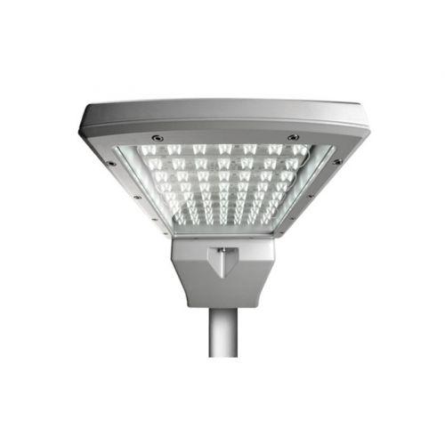 RayTec UBPL-42-003 LED Weißlicht Scheinwerfer