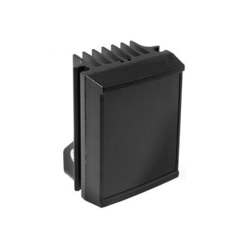 RayTec RM25-30-C LED Infrarot Scheinwerfer, 940nm, 30°