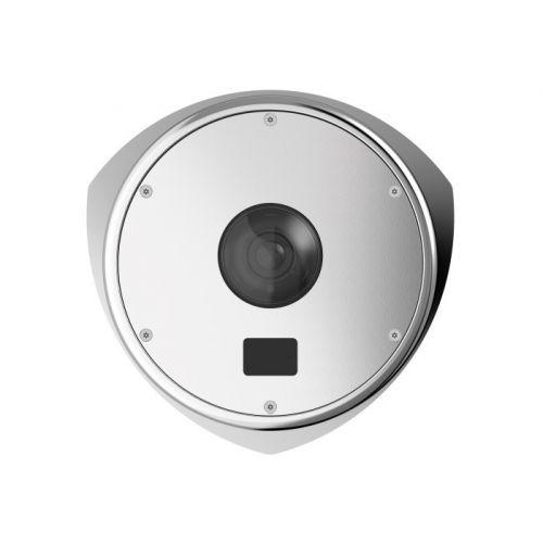 AXIS Q8414-LVS METAL IP Eckkamera 1.3 MP HD Indoor