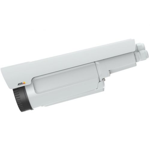 AXIS Q2901-E PTMOUNT 9MM 8.3 F IP Wärmebild Kamera