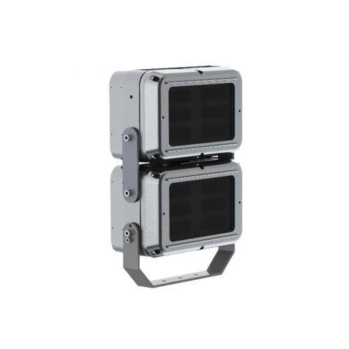 RayTec SPX-FL48-W-6025 LED Weißlicht Scheinwerfer