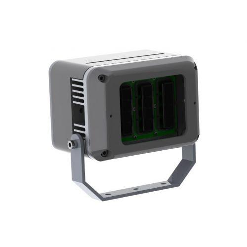 RayTec SPX-FL12-I-12050 LED Infrarot Scheinwerfer