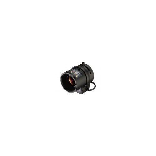 ENEO F02Z2.8DC-NFSHD Objektiv 3MP Full HD