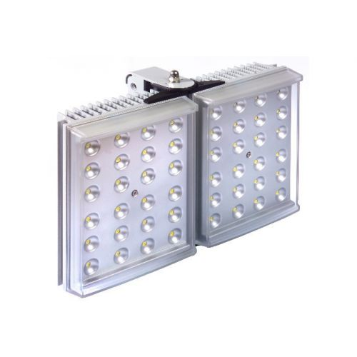 RayTec RL200-AI-50 LED Weißlicht Scheinwerfer
