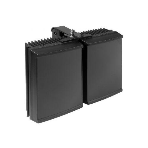 RayTec RM200-AI-10-C LED Infrarot Scheinwerfer