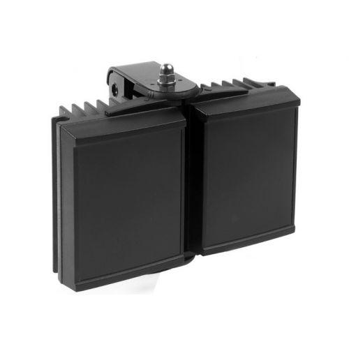 RayTec RM50-AI-10 LED Infrarot Scheinwerfer