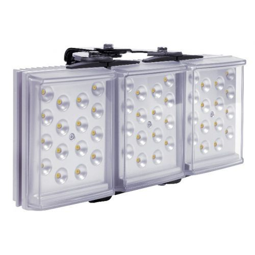 RayTec RL300-AI-05 LED Weißlicht Scheinwerfer