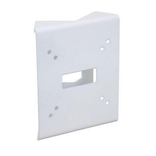 MOBOTIX Mast-/Eckhalter M1x/M2x (MX-MH-SecureFlex-ESWS)