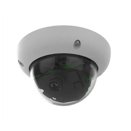 MOBOTIX D26B IP Dome Kamera 6MP Full HD Outdoor
