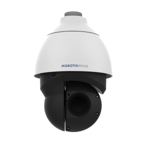 MOBOTIX MOVE Mx-SD1A-340-IR IP Speed Dome Kamera 3 MP Full HD Outdoor