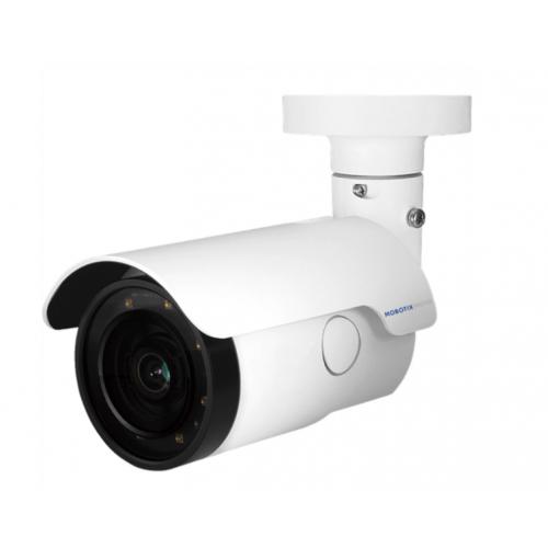 MOBOTIX MOVE Mx-VB1A-4-IR IP Bullet Kamera 4MP Full HD Outdoor