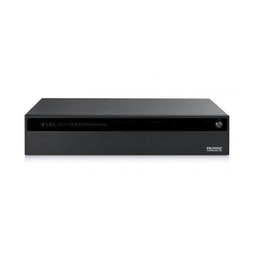 Promise F29VA3420000034 Netzwerk Video Rekorder