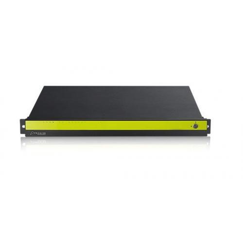 Promise F40A31200000024 Netzwerk Video Rekorder 8 TB