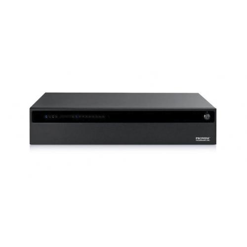 Promise F40VA3400000417 Netzwerk Video Rekorder 32 TB