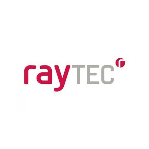 RayTec VAR-I4-LENS-8030 Diffusor Linse