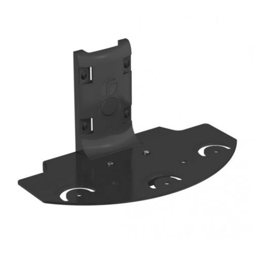 Raytec VUB-PLATE-3x2 Montageplatte