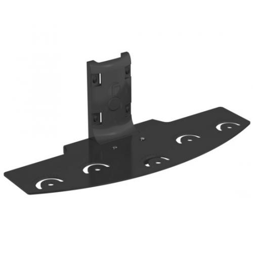 Raytec VUB-PLATE-3x8 Montageplatte