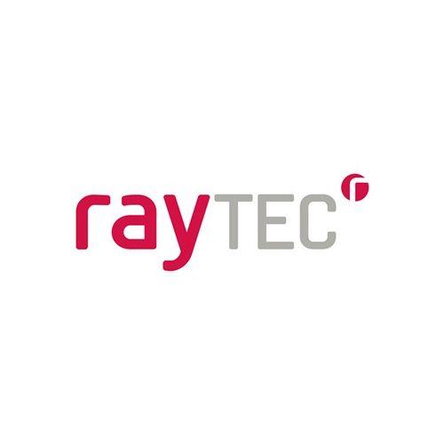 Raytec UB-TS-T Aufsatzmontage Halterung