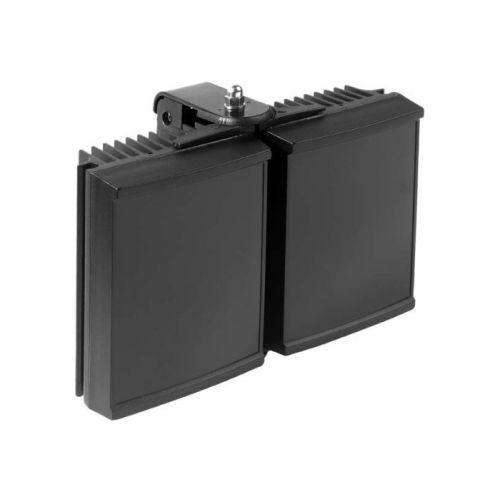 RayTec LED Infrarot Scheinwerfer RM100-AI-30-C