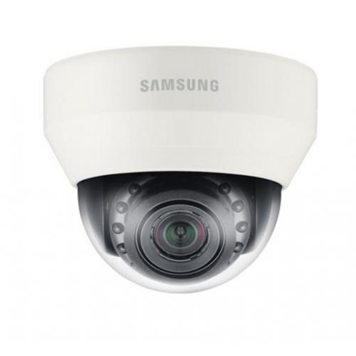 Hanwha Techwin SND-6084RP IP Dome Kamera 2MP Full HD Indoor