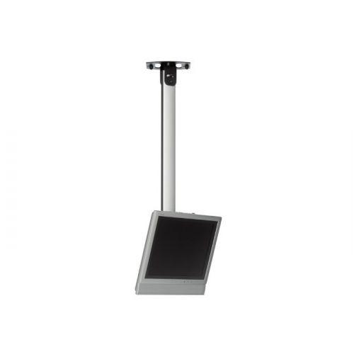 SMS CL VST 850-1100 Deckenhalterung für LCD Monitore