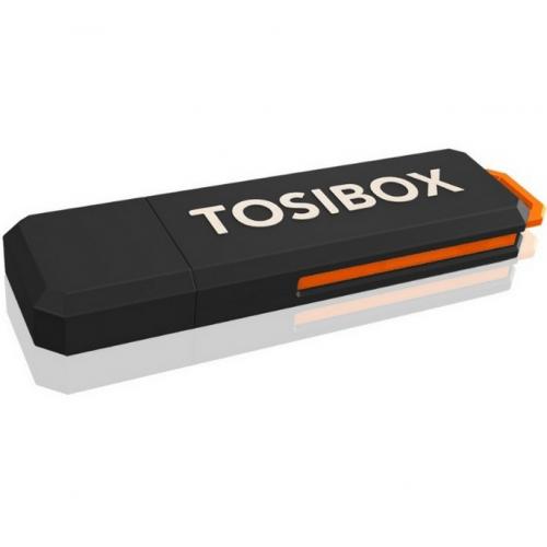 TOSIBOX Key 200 TBK2