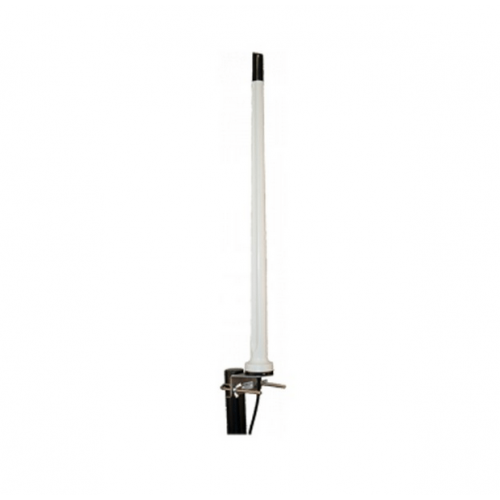 TOSIBOX Universal Rundstrahl Antenne TBANT1